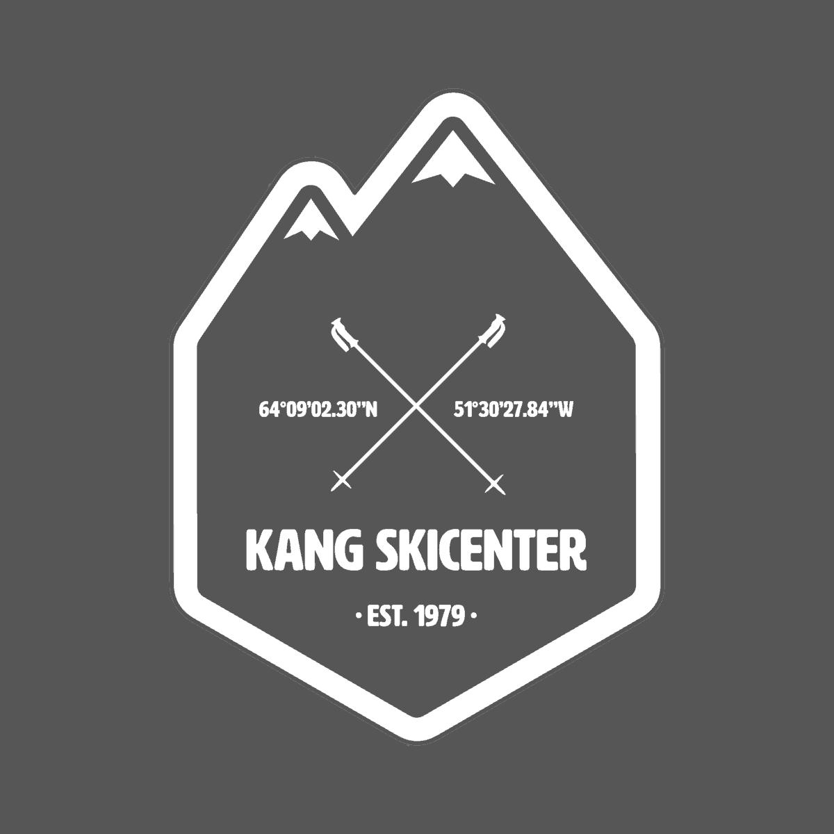 Kang Skicenter